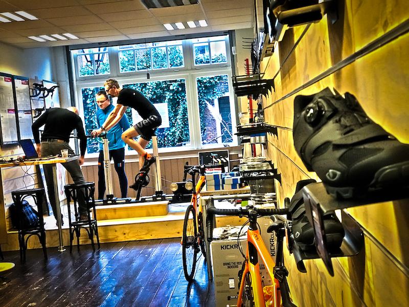 fit-bike-raas