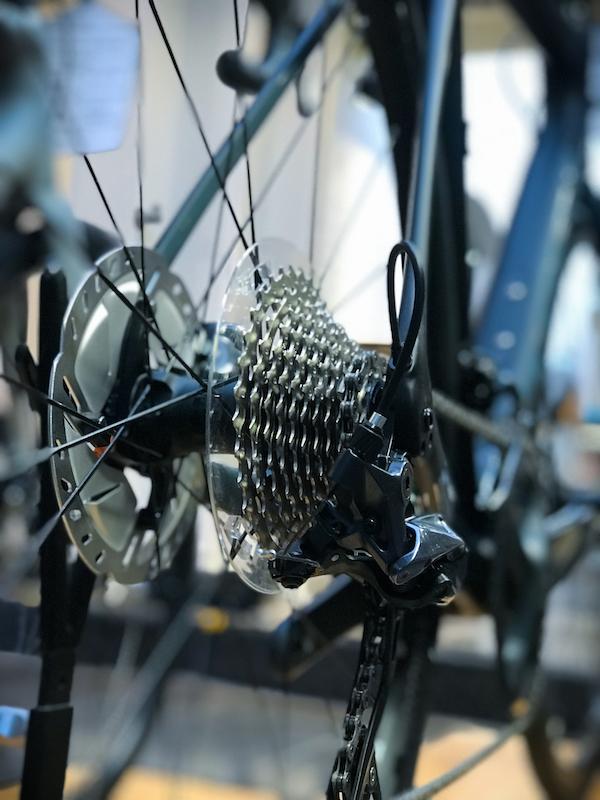 overons-fiets