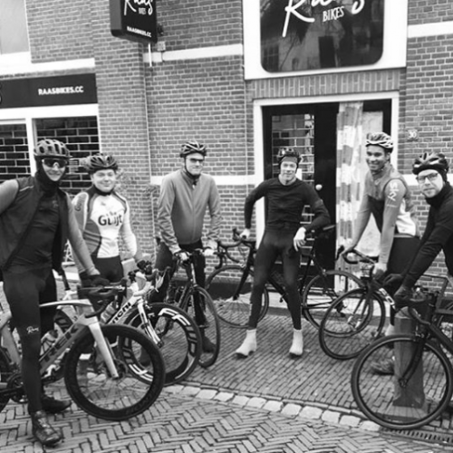2020-08-12-10_06_32-raas-bikes-raasbikes--instagram-photos-and-videos